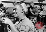Image of USS Wakefield United States USA, 1945, second 5 stock footage video 65675070723