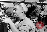 Image of USS Wakefield United States USA, 1945, second 6 stock footage video 65675070723