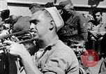 Image of USS Wakefield United States USA, 1945, second 7 stock footage video 65675070723