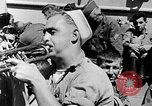 Image of USS Wakefield United States USA, 1945, second 8 stock footage video 65675070723