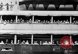 Image of SS Manahattan returning from war-torn Europe United States USA, 1938, second 7 stock footage video 65675070726