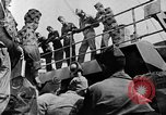 Image of USS Wakefield troop ship United States USA, 1945, second 1 stock footage video 65675070732