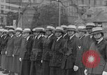 Image of U.S. Navy Women in World War 1 New York City USA, 1917, second 1 stock footage video 65675070743