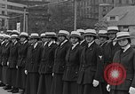 Image of U.S. Navy Women in World War 1 New York City USA, 1917, second 2 stock footage video 65675070743