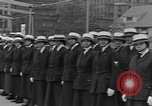 Image of U.S. Navy Women in World War 1 New York City USA, 1917, second 3 stock footage video 65675070743