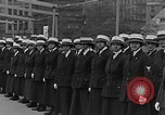 Image of U.S. Navy Women in World War 1 New York City USA, 1917, second 4 stock footage video 65675070743
