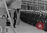 Image of U.S. Navy Women in World War 1 New York City USA, 1917, second 8 stock footage video 65675070743