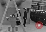 Image of U.S. Navy Women in World War 1 New York City USA, 1917, second 9 stock footage video 65675070743