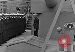 Image of U.S. Navy Women in World War 1 New York City USA, 1917, second 12 stock footage video 65675070743