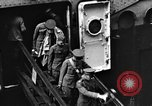 Image of transport activity European Theater, 1918, second 11 stock footage video 65675070750