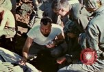 Image of 1st Marine Division Okinawa Ryukyu Islands, 1945, second 11 stock footage video 65675070751