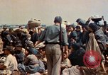 Image of United States1st Marine Division Okinawa Ryukyu Islands, 1945, second 3 stock footage video 65675070752