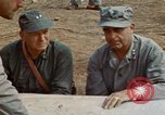 Image of 1st Marine Division Okinawa Ryukyu Islands, 1945, second 2 stock footage video 65675070753