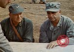Image of 1st Marine Division Okinawa Ryukyu Islands, 1945, second 5 stock footage video 65675070753