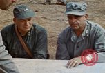 Image of 1st Marine Division Okinawa Ryukyu Islands, 1945, second 6 stock footage video 65675070753