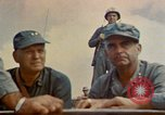 Image of 1st Marine Division Okinawa Ryukyu Islands, 1945, second 7 stock footage video 65675070753