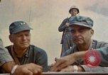 Image of 1st Marine Division Okinawa Ryukyu Islands, 1945, second 8 stock footage video 65675070753