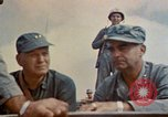 Image of 1st Marine Division Okinawa Ryukyu Islands, 1945, second 11 stock footage video 65675070753