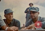 Image of 1st Marine Division Okinawa Ryukyu Islands, 1945, second 12 stock footage video 65675070753