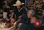 Image of United States 1st Marine Division Okinawa Ryukyu Islands, 1945, second 2 stock footage video 65675070755