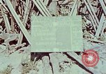 Image of living conditions of natives Ishikawa Okinawa Japan, 1945, second 1 stock footage video 65675070760