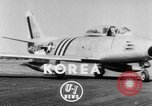 Image of Captain James Jahara Korea, 1951, second 1 stock footage video 65675070767