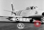 Image of Captain James Jahara Korea, 1951, second 2 stock footage video 65675070767