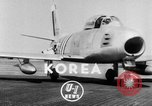 Image of Captain James Jahara Korea, 1951, second 3 stock footage video 65675070767