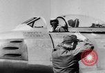 Image of Captain James Jahara Korea, 1951, second 8 stock footage video 65675070767