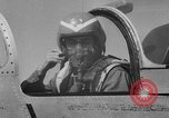 Image of Captain James Jahara Korea, 1951, second 10 stock footage video 65675070767