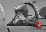 Image of Captain James Jahara Korea, 1951, second 11 stock footage video 65675070767