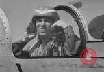 Image of Captain James Jahara Korea, 1951, second 12 stock footage video 65675070767