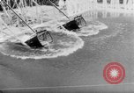 Image of ditching course Annapolis Maryland USA, 1951, second 6 stock footage video 65675070769