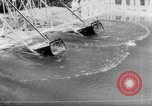 Image of ditching course Annapolis Maryland USA, 1951, second 7 stock footage video 65675070769