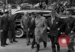 Image of General Douglas MacArthur Washington DC USA, 1951, second 7 stock footage video 65675070770