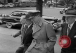 Image of General Douglas MacArthur Washington DC USA, 1951, second 10 stock footage video 65675070770