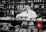 Image of fly-disease carrier United States USA, 1924, second 11 stock footage video 65675070777