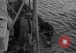 Image of USCGC Northwind Ross Sea, 1947, second 11 stock footage video 65675070791
