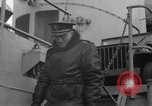 Image of USCGC Northwind Ross Sea, 1947, second 10 stock footage video 65675070792