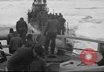 Image of USCGC Northwind Ross Sea, 1947, second 7 stock footage video 65675070793