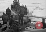 Image of USCGC Northwind Ross Sea, 1947, second 9 stock footage video 65675070793