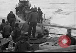 Image of USCGC Northwind Ross Sea, 1947, second 11 stock footage video 65675070793