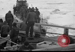 Image of USCGC Northwind Ross Sea, 1947, second 12 stock footage video 65675070793