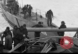 Image of USCGC Northwind Ross Sea, 1947, second 6 stock footage video 65675070794