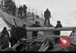 Image of USCGC Northwind Ross Sea, 1947, second 7 stock footage video 65675070794