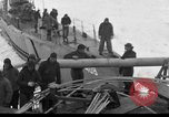 Image of USCGC Northwind Ross Sea, 1947, second 11 stock footage video 65675070794