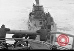 Image of USCGC Northwind Ross Sea, 1947, second 12 stock footage video 65675070794