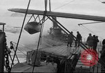 Image of USCGC Northwind Ross Sea, 1947, second 9 stock footage video 65675070796