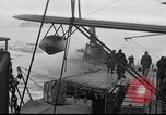 Image of USCGC Northwind Ross Sea, 1947, second 12 stock footage video 65675070796