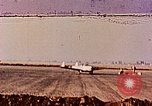 Image of Ercoupe airplane California United States USA, 1941, second 7 stock footage video 65675070803